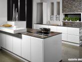 (90 obrázky) Nejchladnejší nápady z Kuchyně oresi idea