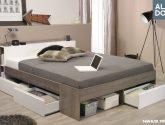 92 Nejchladnejší nápad z Manželská postel idea