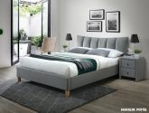 92+ Nejlepší nápad z Manželská postel idea