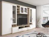 92 Nejlépe ideas Obývací stěna levně