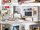 (94+ obrázek) Nejchladnejší nápady z Kika nábytek