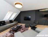 (97+ obraz) Nejnovejší nápad z Interiérový design inspirace