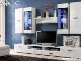 99 Kvalitní inspirace pro Moderní obývací stěna