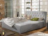 Kvalitní idea z Manželská postel (33 fotky)