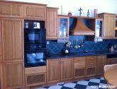 Kvalitní nápad Kuchyňská linka bazar (12+ fotka)