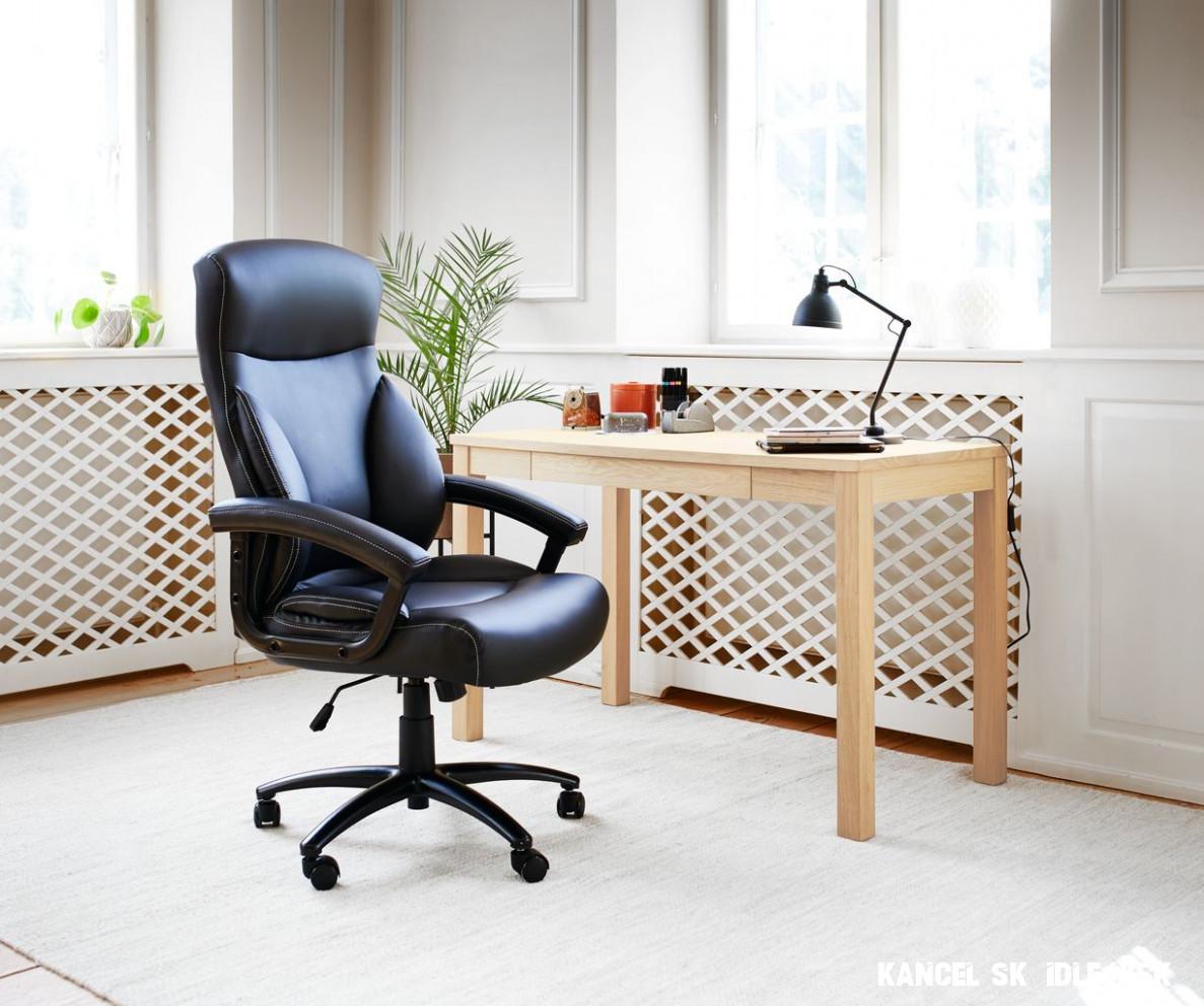 Nejnovejší nápad pro Kancelářská židle jysk