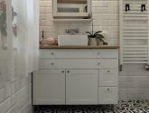 Nejchladnejší idea pro Dlažba do koupelny (44+ obrázek)