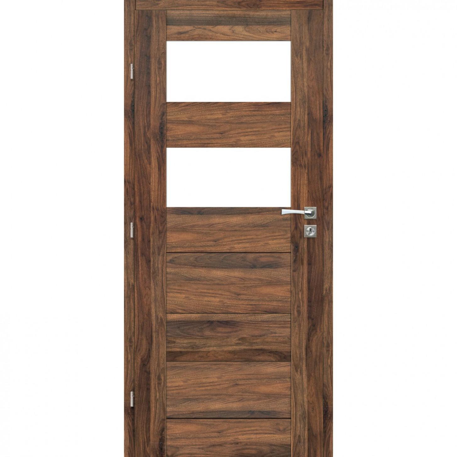 Interiérové dveře obi