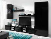 Nejchladnejší nápad Obývací stěna levně ideas (29+ obrázek)