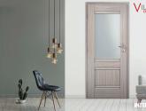 Nejchladnejší nápad z Interiérové dveře se zárubní ideas (72 obraz)