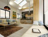 Nejchladnejší nápady Design interiéru ideas (21+ obrázek)