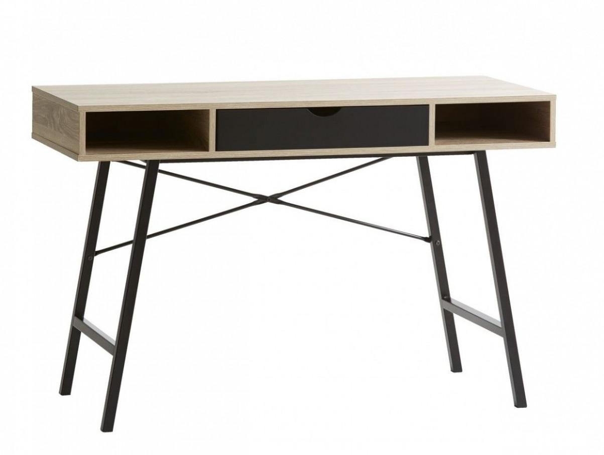 Psací stůl jysk