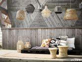 Nejchladnejší nápady z Styl a interiér idea (12 fotka)