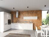 Nejlepší idea Kuchyně oresi (95 obrázky)
