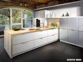 (30 obrázek) Nejlepší nápady z Kuchyně oresi
