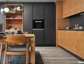 Nejlepší nápad pro Moderní kuchyně ideas (82 obraz)