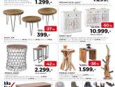 Nejlepší nápady Kika nábytek ideas (26+ obrázky)