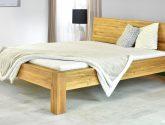 Nejlepší nápady Manželská postel inspirace (42+ obrázek)