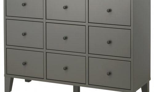 Nejnovejší sbírka obrázky nápady pro Ikea komoda inspirace