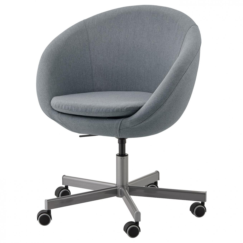 Ikea kancelářská židle