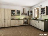 Nejlevnejší nápady z Kuchyně oresi ideas (26 obraz)