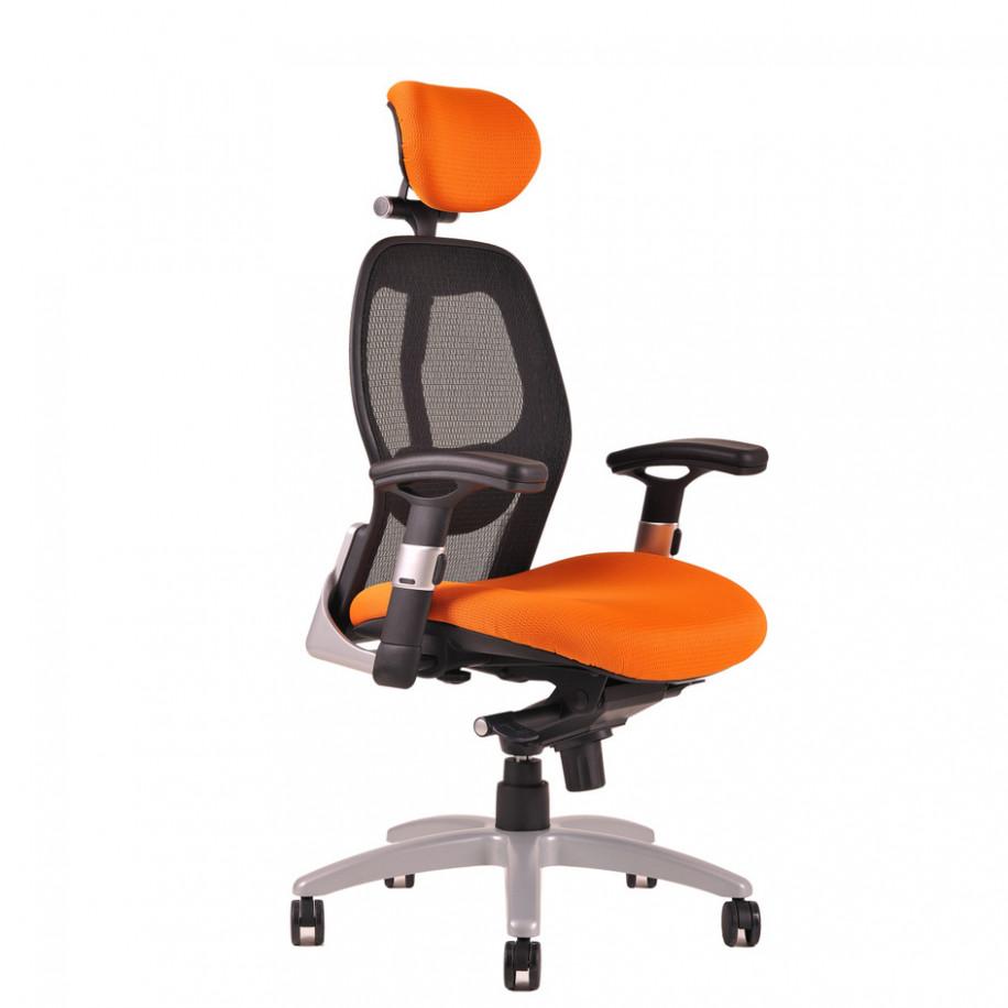 Kancelářské židle brno