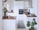 Nejlépe nápady Interiérový design idea (54+ fotka)