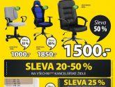Nejlépe nápady pro Kancelářská židle jysk (28+ fotka)