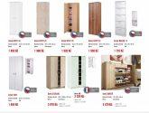Nejlépe nápady pro Nejlevnější nábytek (39+ fotky)