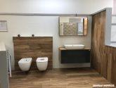 Nejlépe nápady z Koupelny inspirace inspirace (31 obrázky)