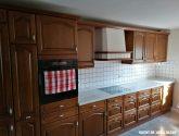 Nejnovejší inspirace pro Kuchyňská linka bazar (60+ obrázek)