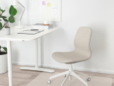 Nejnovejší nápady Kancelářská židle ikea ideas (73+ obrázek)