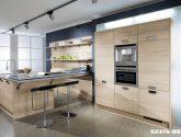 Nejnovejší nápady Kuchyně oresi idea (98 obraz)