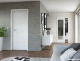 Nejnovejší nápady pro Interiérové dveře bílé idea (59 obrázky)