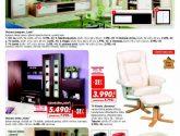 Nejvíce ideas Kika nábytek (24+ obrázek)