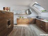 Nejvíce nápad Kuchyně oresi (55+ fotky)
