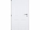 Nejvíce nápad pro Interiérové dveře bílé (33+ obrázky)