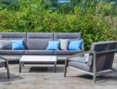 Nejvýhodnejší idea Zahradní nábytek (92+ obrázek)