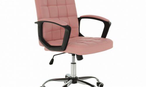 Nejlepší obrázek nápad Kancelářské židle brno nápady