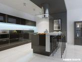 Nejnovejší galerie nápad pro Moderní kuchyně nápady
