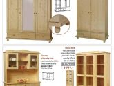 Nejvýhodnejší nápady z Idea nábytek (10 obrázek)