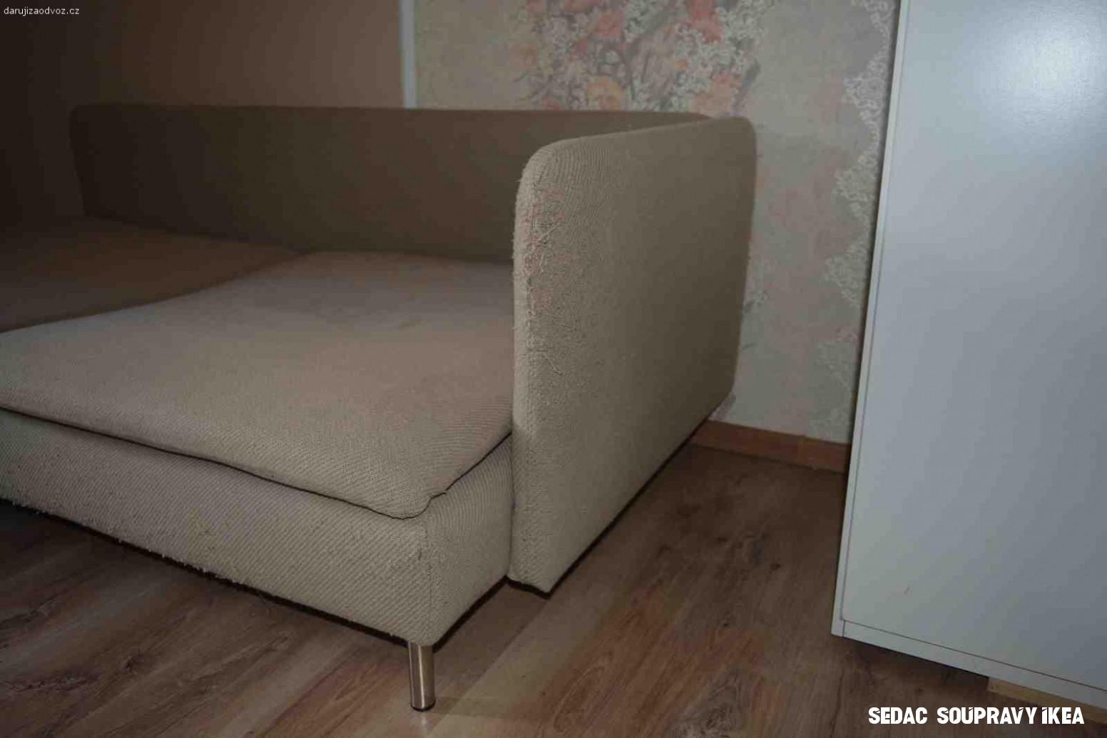 Nejnovejší obrázek nápady z Sedací Soupravy Ikea inspirace