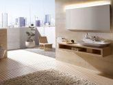 (15 obrázky) Nejlevnejší ideas Ptacek Koupelny
