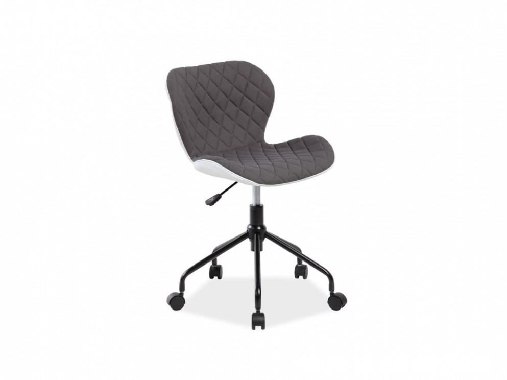 Kancelářská Židle Bez Koleček