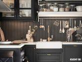 19+ Nejchladnejší inspirace Kuchyňská Linka Ikea
