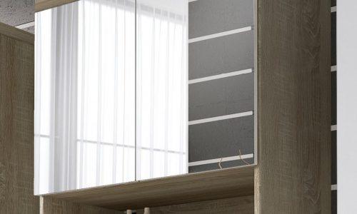 Nejnovejší obrázek nápady pro Skříňky do Koupelny idea