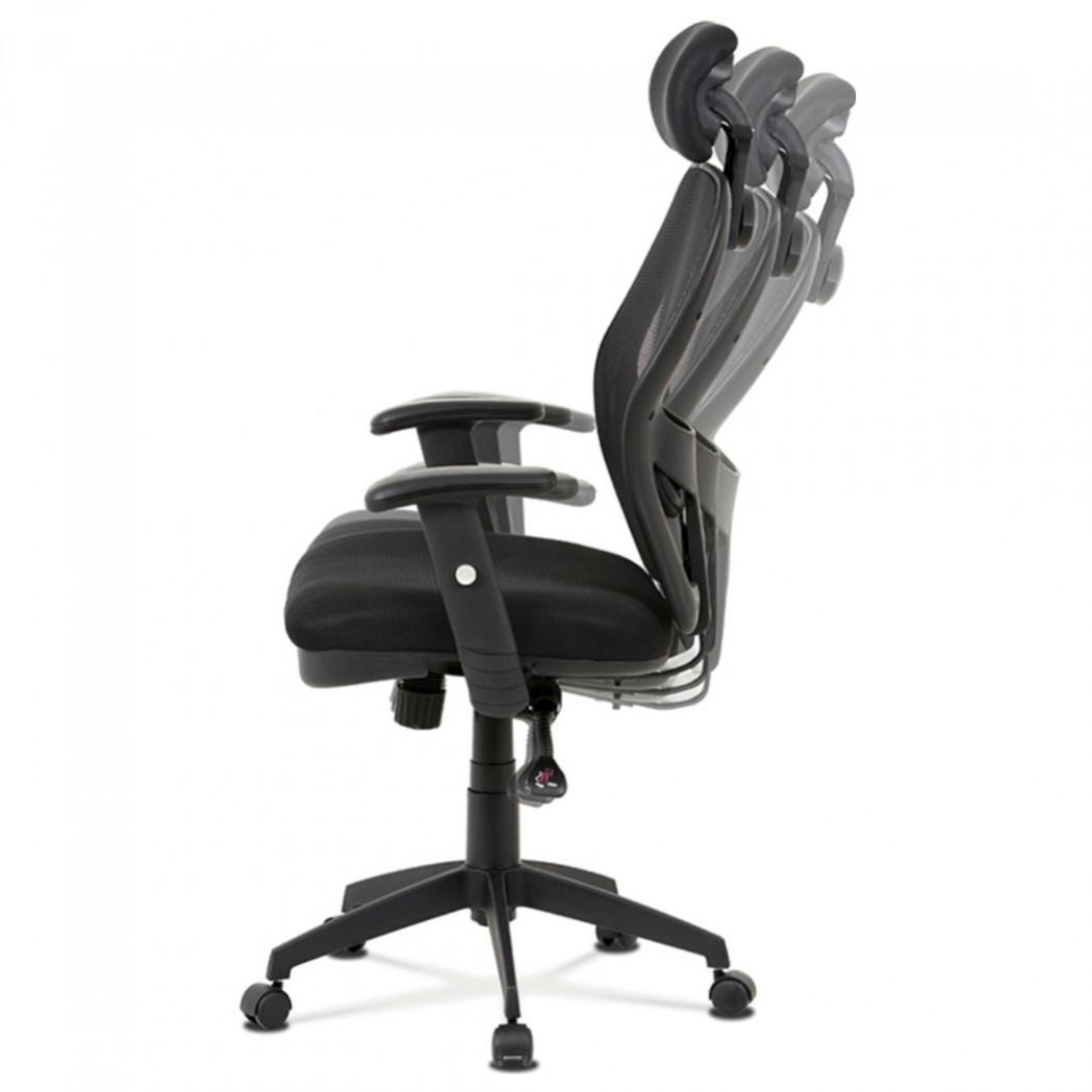 22 Nejnovejší obrázek nápad pro Kancelářská Židle Ergonomická myšlenka