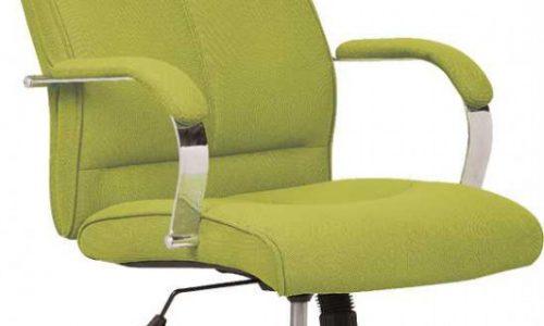 (21 fotografie) Nejnovější nápady z Kancelářské Židle Bez Koleček