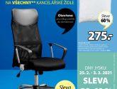 43+ Nejnovejší ideas z Jysk Kancelářská Židle