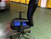 (60+ obrázek) Nejlevnejší nápady z Jysk Kancelářská Židle inspirace